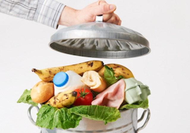 「食品 捨てる フリー画像」の画像検索結果