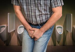 フラボノイド「ノビレチン」は「尿のトラブル」の改善に有効(depositphotos.com)