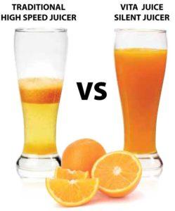 juice-comparison