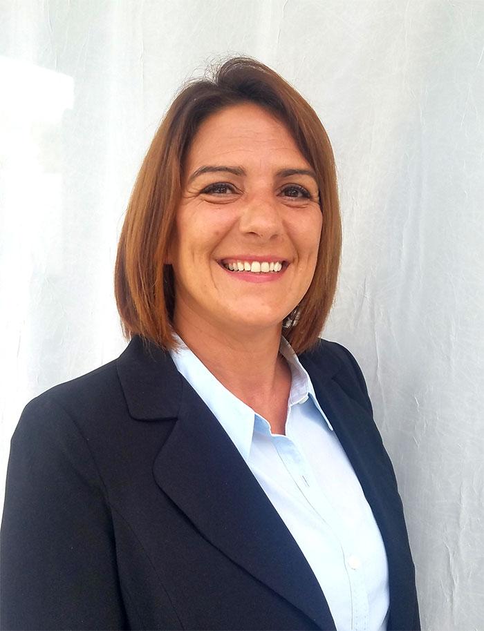 Josette vonBirgelen's profile picture at UCF