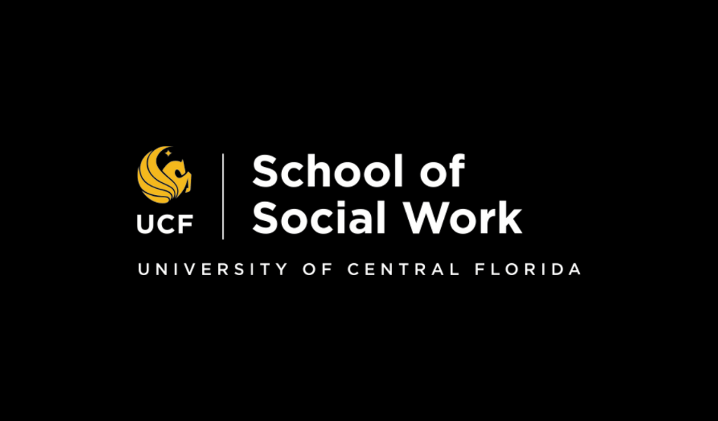 An Open Letter from the Interim Director of UCF Social Work