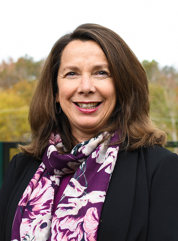 Nancy McIntyre's profile picture at UCF