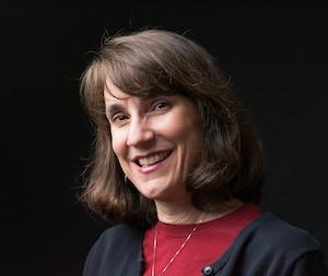 Virginia Visconti, PhD, MAT