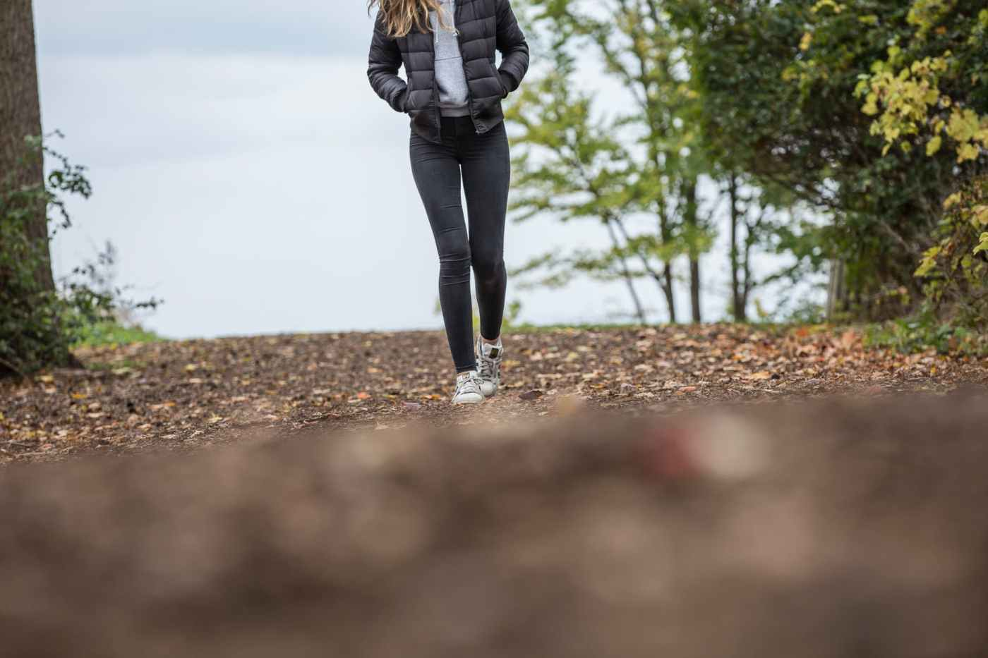 chronic disease and exercise