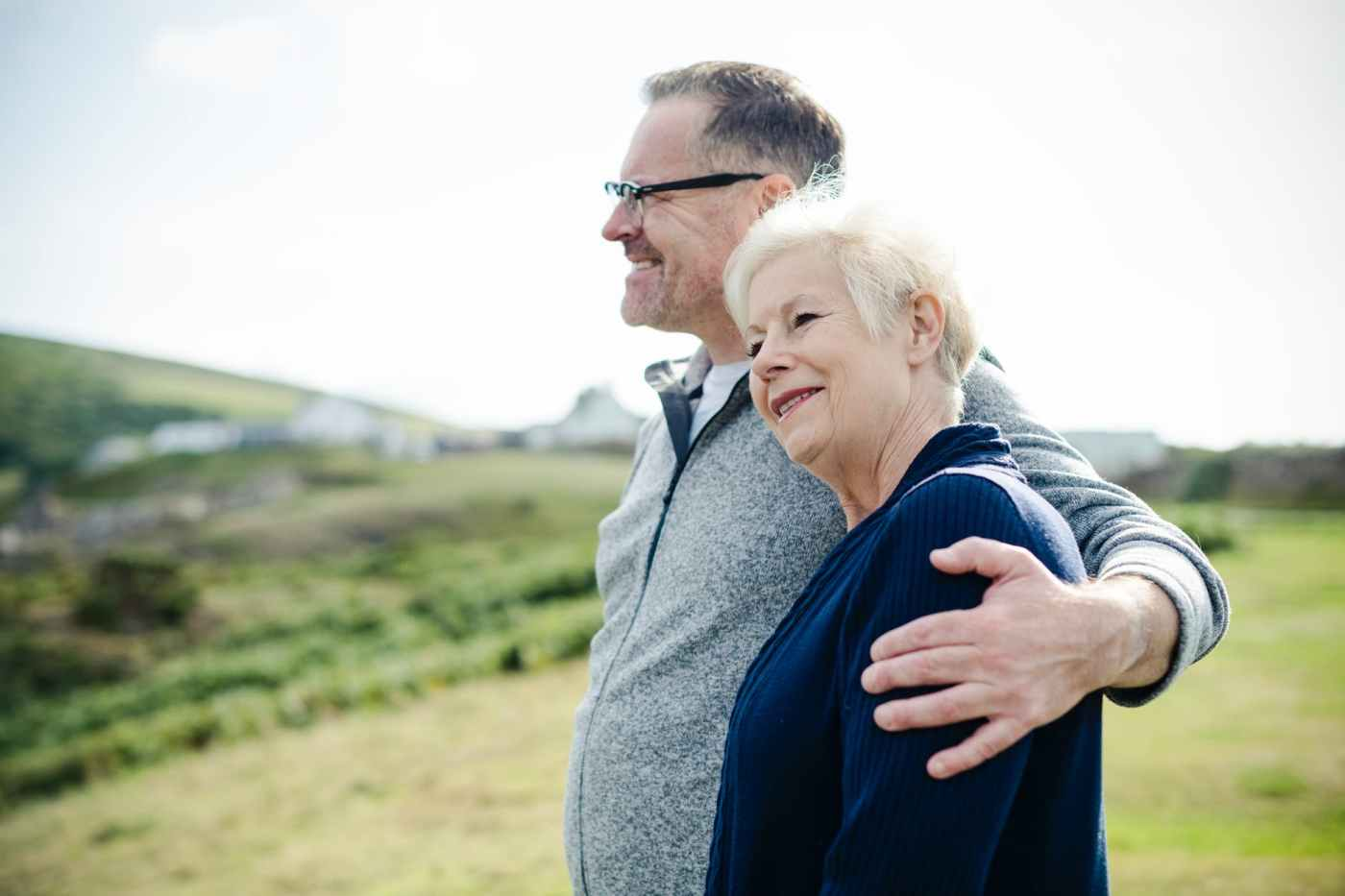 social support for chronic illness
