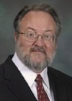 Dr Zelnik