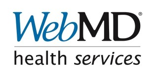 webmed health services