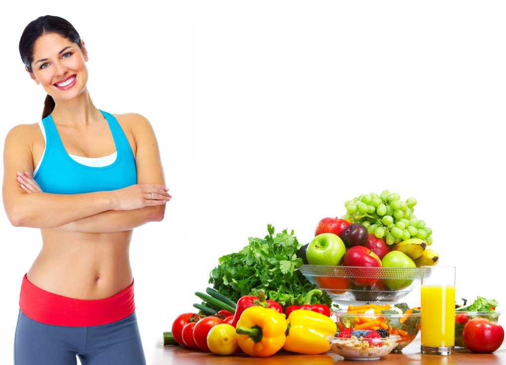 How to Lose Belly Fat for Women
