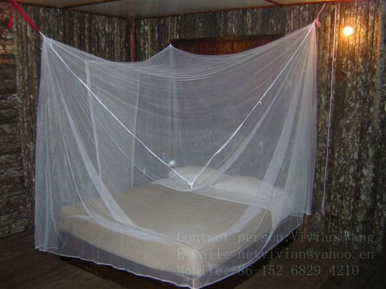 Malaria: NMEP laments Low use of Insecticide Bed Nets - Health Reporters