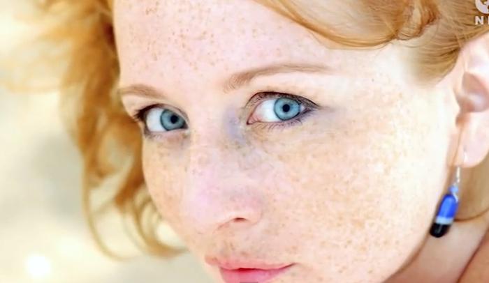 12 Redhead Personality Traits HRF