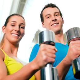 These 7 Health And Fitness Tips Will Change Your Life