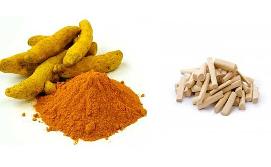 Sandalwood-and-Turmeric