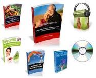natural kidney disease treatment