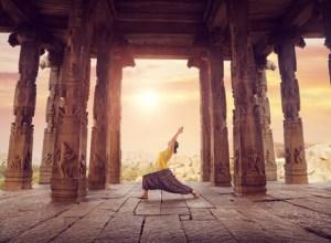 Yoga Burn Review: Zoe Bray Cotton's Program Really Works