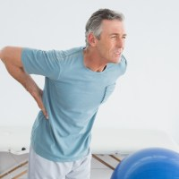 Managing Chronic Pain and Exercise