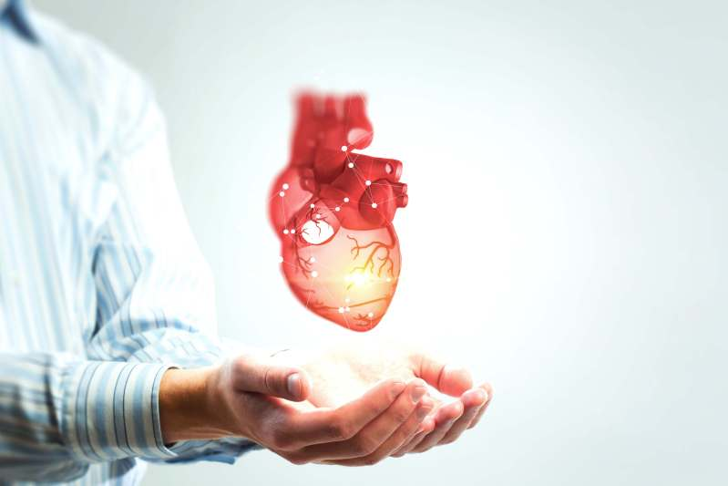 What is the best treatment for Afib? Treating the causes of AFib
