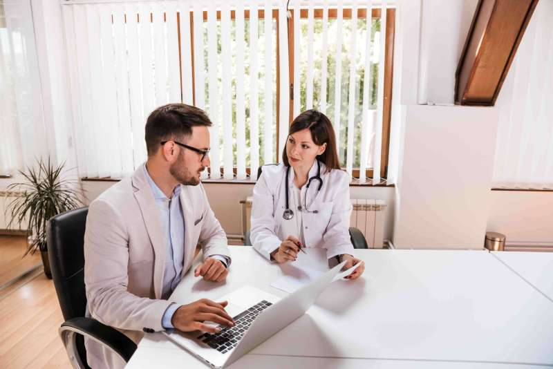 Are Executive Health Programs Worth It? If Your Goal is Better Health, Here Is What You MustKnow