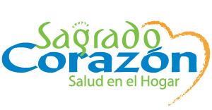 Sagrado Corazon Salud en el Hogar
