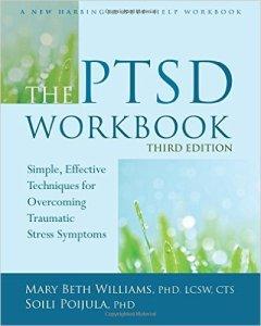 PTSD: Workbook