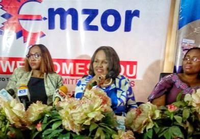Emzor Defends Brand, Partners Experts of Drug Abuse Rehabilitation