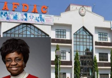 NAFDAC Reopens Emzor, others as Culprit Bolts