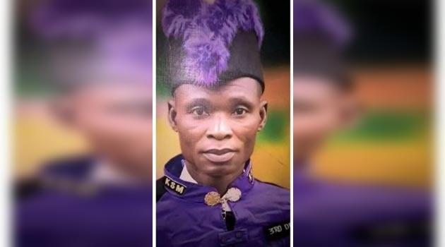 Ochanya: Rapist Lecturer Arrested, FIDA Vow to Get Justice