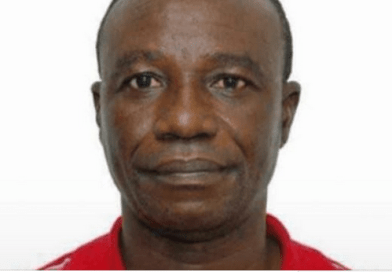 Sex-for-mark Professor Bags Two Years Jail-Term