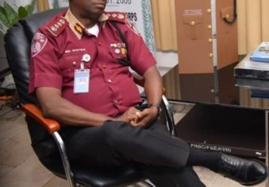 FRSC Seek Partnership with Bloggers' Guild in Curbing Road Crashes