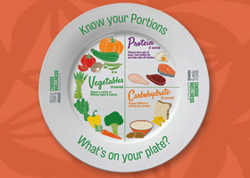 Nestle Partners LBS on Nutrition, Wellness Media Training