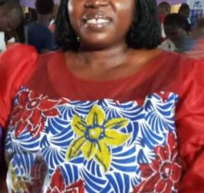 Family, Colleagues Honour Aramide Oikelome 54th Posthumous Birthday