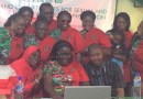 Reproductive Health Journalists Challenge FG, Protect Dignity of Women