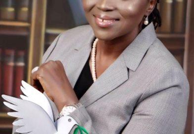 Reproductive Health Journalists mourn Hauwa Shekarau, BOT Member