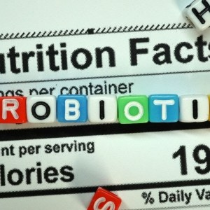 When Probiotics Should Be Taken - Probiotics And Weight Loss -What Probiotics Are Best
