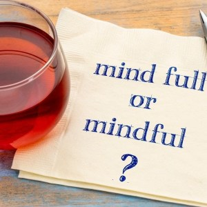 How Does Mindfulness Work? - What Is Mindfulness? - Improve Your Physical Health