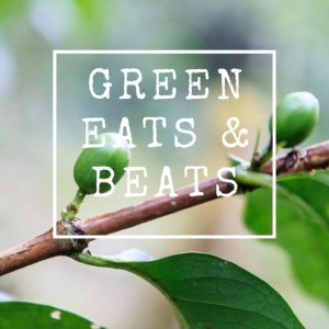 How Green Coffee Bean Reduces Weight ☕What Is Best Time To Take Green Coffee Bean Extract -
