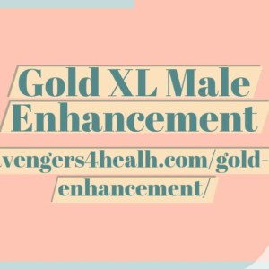 Gold XL Male Enhancement - The Causes Of And Cures Erectile Dysfunction?