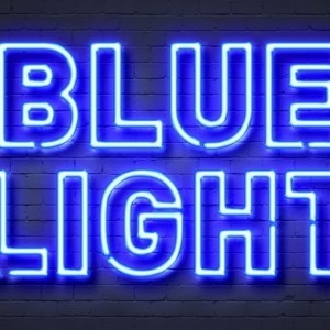How Does Blue Light Affect Your Body? - Does Blue Light Affect Sleep?