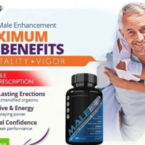 Male Power Pro Male Enhancement France Assures Increased Benefits & Fit Muscle!