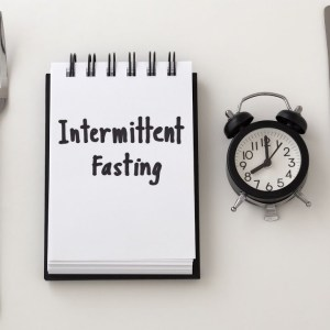 16 8 Intermittent Fasting Results - Planning Healthy Foods - Early Eating  Meal Plan