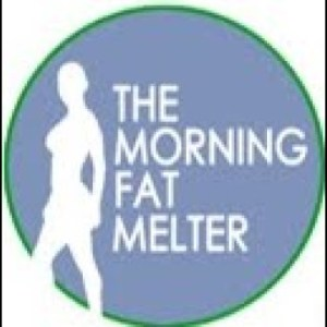 The Best Fat Melter Program | How to get fast result and lose weight