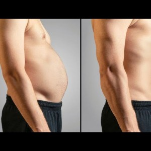 The Role of Hormones in Weight Loss | How to Lose Belly Fat Fast