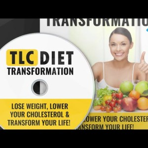 What To Eat On TLC diet | TLC  diet reviews | How to lose weight