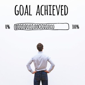 Why The Right Mindset Is The First Step To Accomplish Your Goals