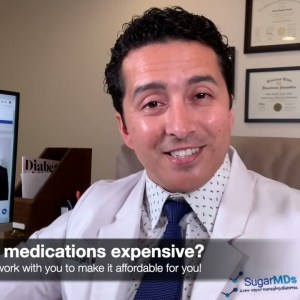 How Yeast Infections Can Ruin Your Health Natural Supplements!