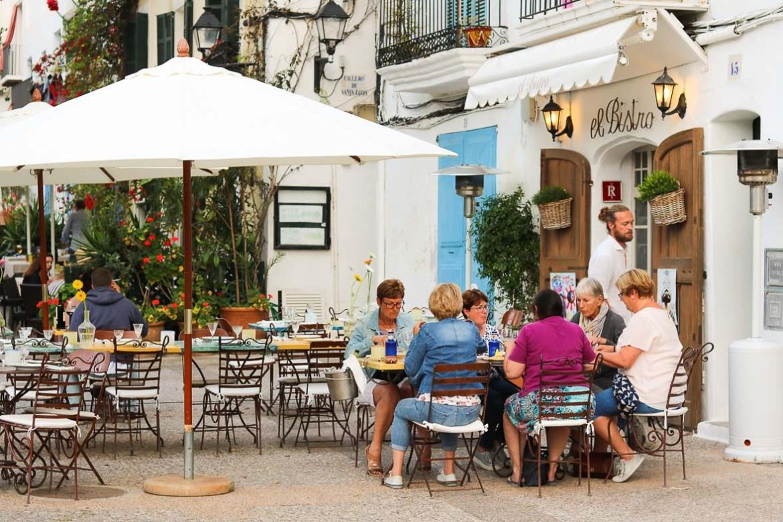 Ibiza_eten_el_bistro