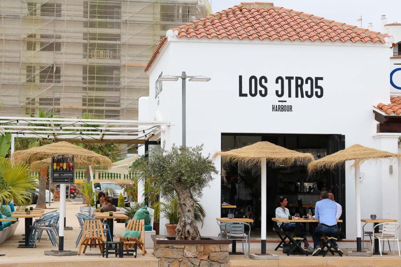 Ibiza_eten_los_otros2