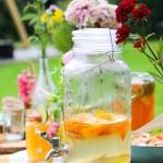 Sinaasappelgemberwater1