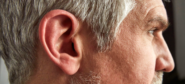 Did You Hear? Bose Now Has OTC Hearing Aids