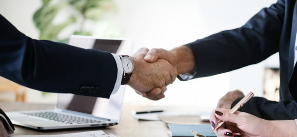 Digital Health Tech Mergers and Acquisitions Continue