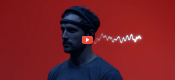 Headband's Bag of Tricks Analyze and Improve Sleep [video]